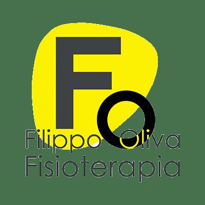 Filippo Oliva Fisioterapia