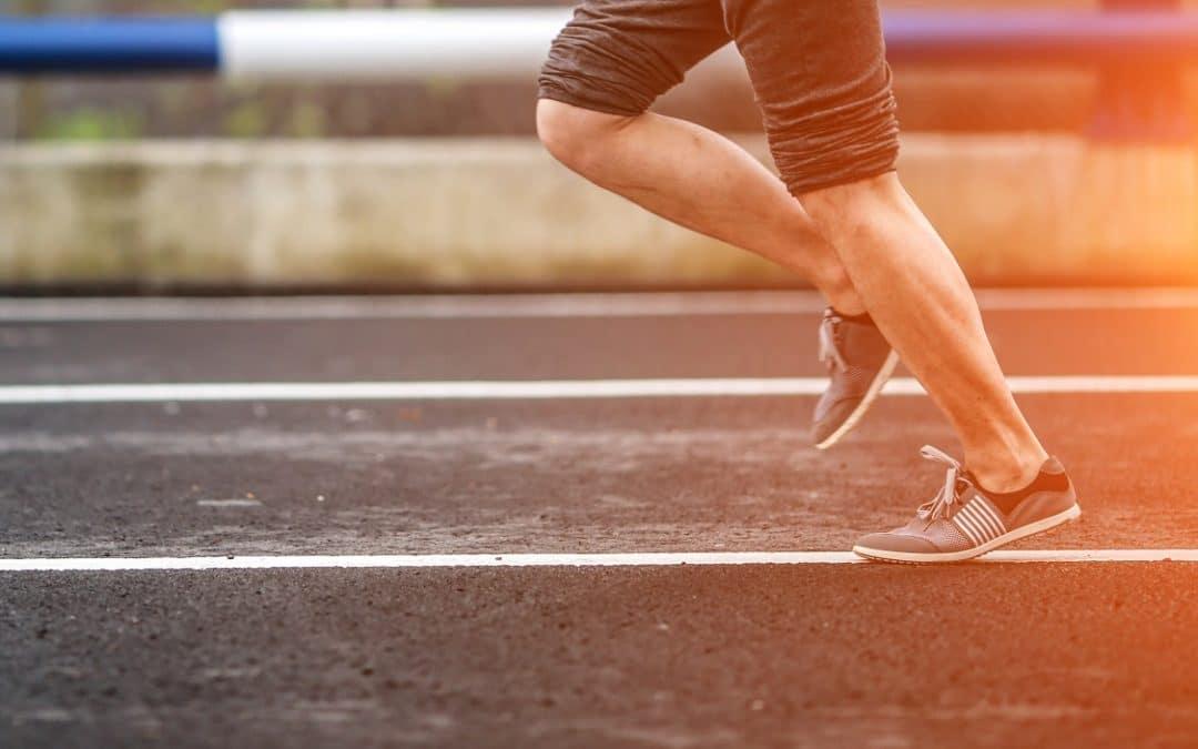 Le lesioni muscolari nello sportivo – parte 2