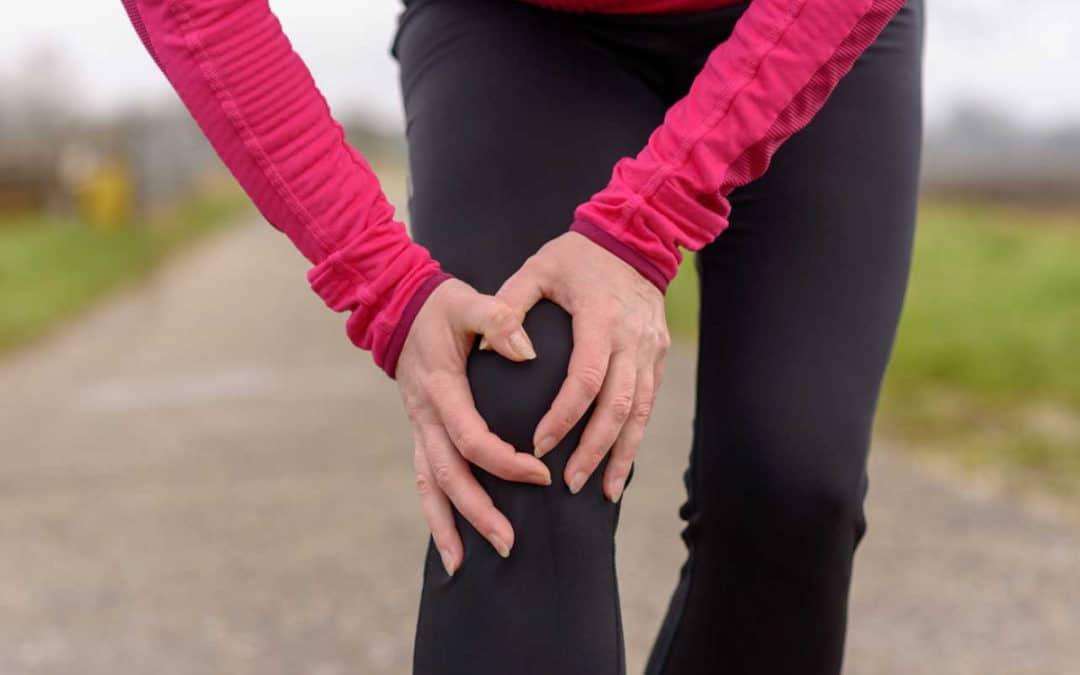 La Sindrome Femoro – rotulea