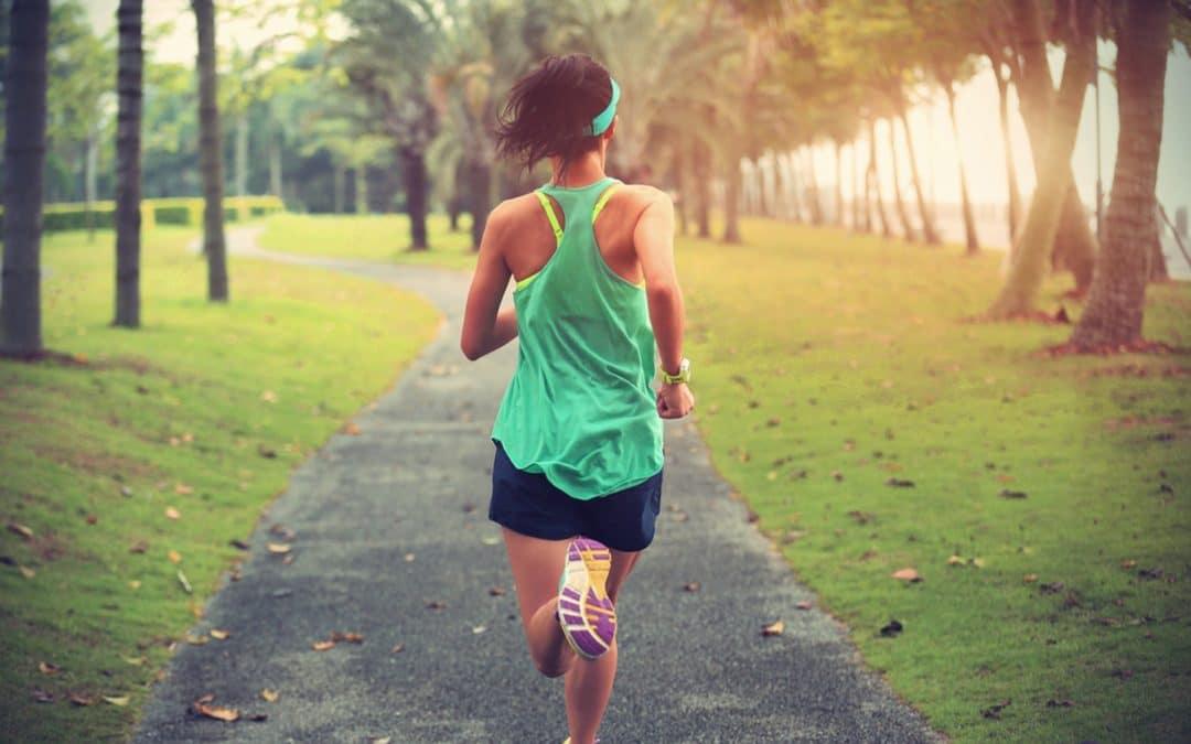 La Sindrome Femoro–rotulea – La Riabilitazione