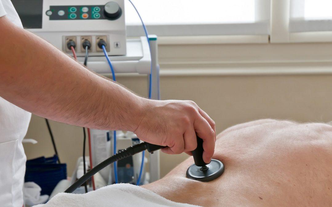 La Tecarterapia funziona davvero?