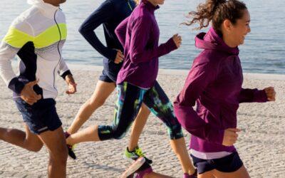 Correre fa male alle ginocchia?