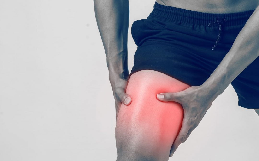 Classificazione delle lesioni muscolari